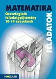 http://moldan.hu/doc/mozaik/10-14.jpg
